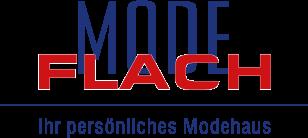 Mode Flach Onlineshop